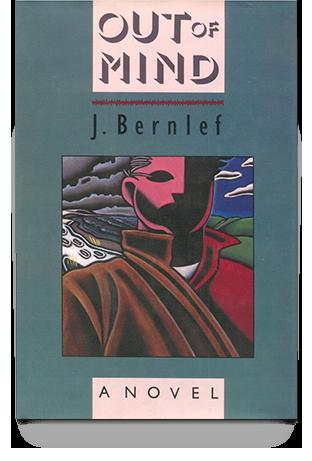 kniha-bernlefa