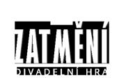 logo-zatmeni